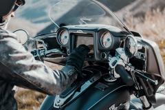 roadmaster-media-5