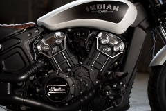 scout-bobber-media-2