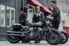 scout-bobber-media-7