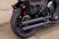 scout-bobber-media-8